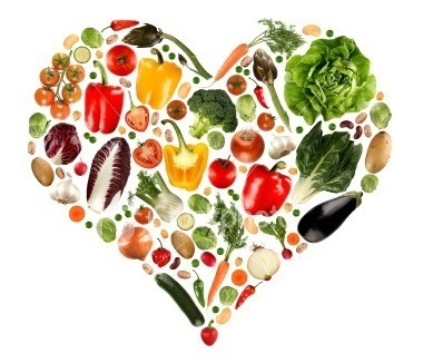 7 Errores Comunes en Nutrición Fitness y Culturismo2