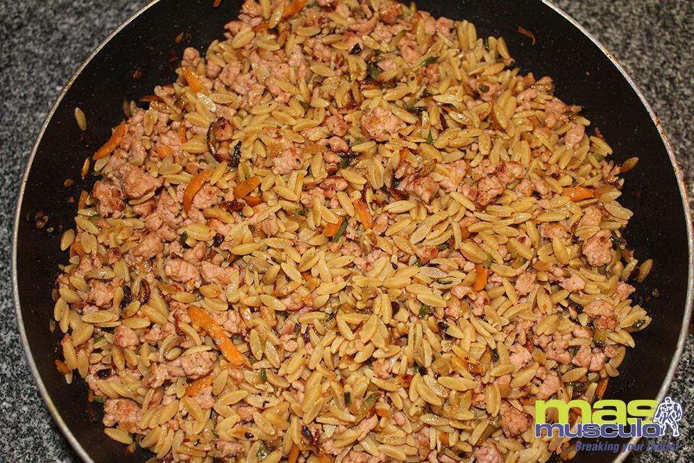 15-arroz-thai-fit