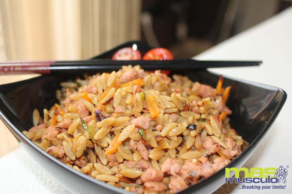 16-arroz-thai-fit