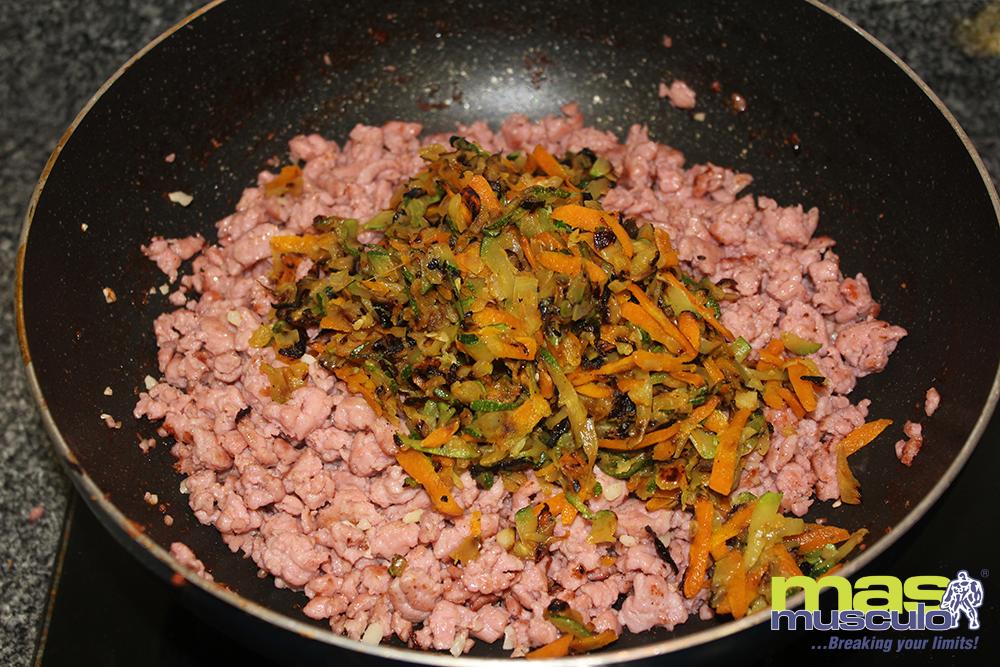 8-arroz-thai-fit