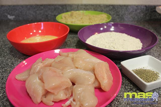 1-nuggets-de-pollo-con-quinoa