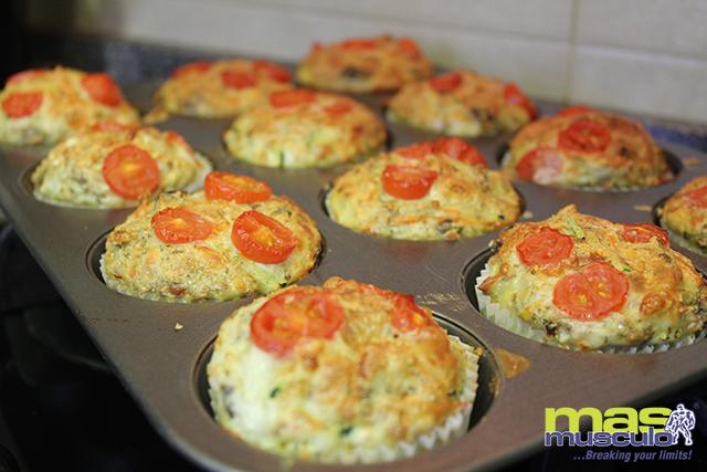 10-muffins-de-verduras