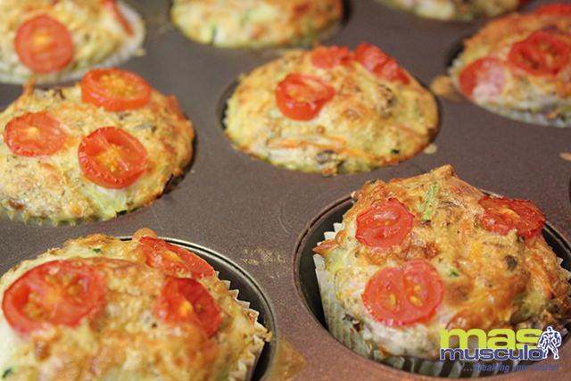 11-muffins-de-verduras
