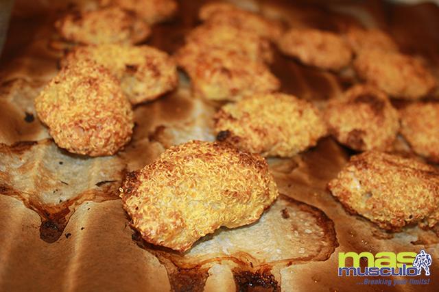 6-nuggets-de-pollo-con-quinoa