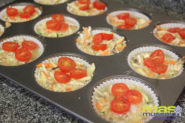 8-muffins-de-verduras