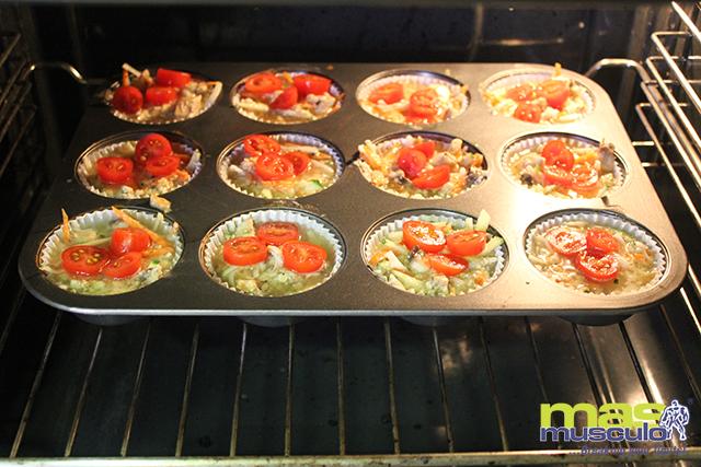 9-muffins-de-verduras