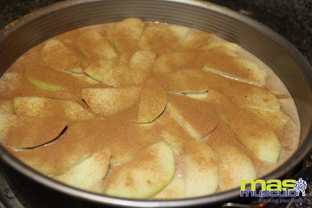 11-Pastel-de-queso-y-manzana