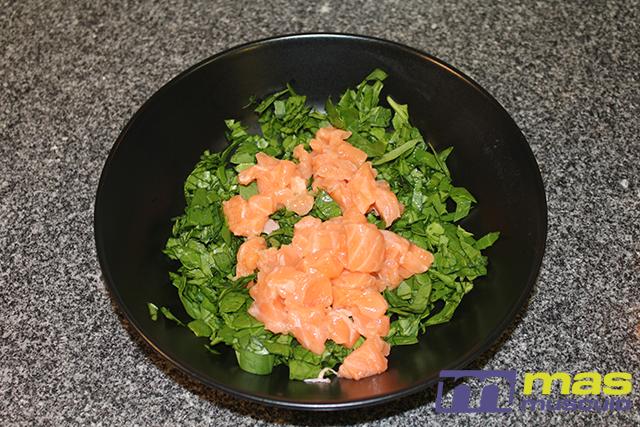 5tartaletas-saladas