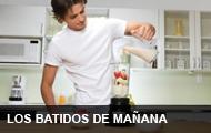 batidos3