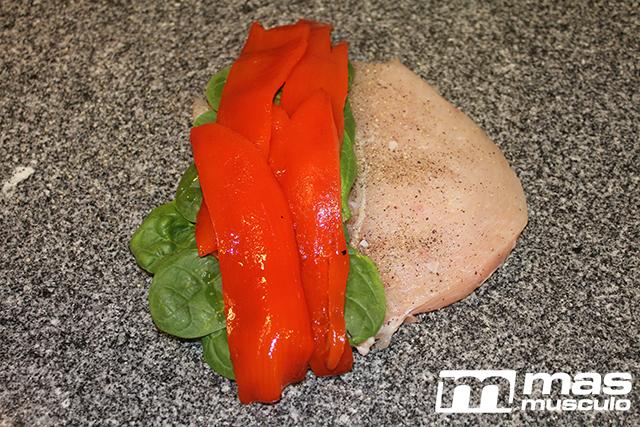 4-Pechugas-de-pollo-rellenas