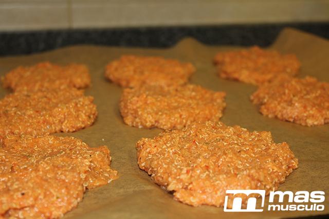 6-hamburguesas-de-quinoa-y-pollo