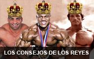 reyes2X