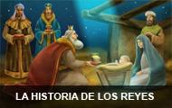 reyes3