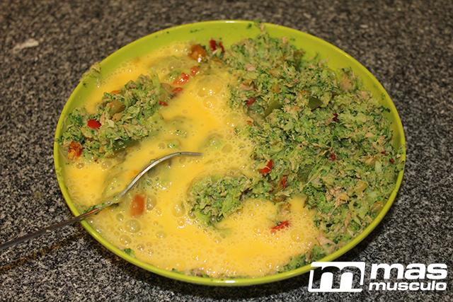 6--burguer-de-brócoli-y-atún