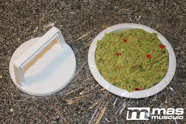 9--burguer-de-brócoli-y-atún