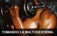 malto1