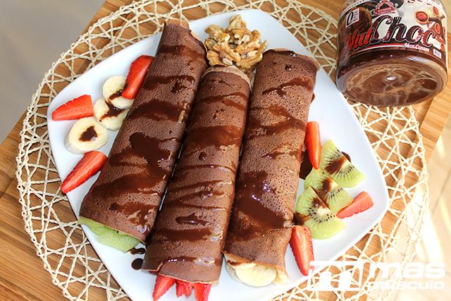 10-creps-de-chocolate-fitness