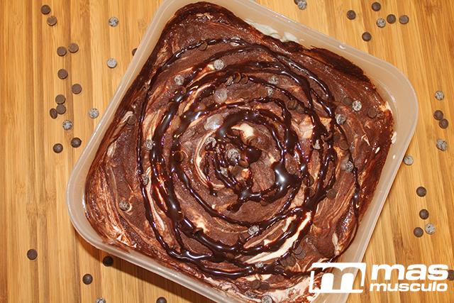 10-helado-proteico-vainilla-choco