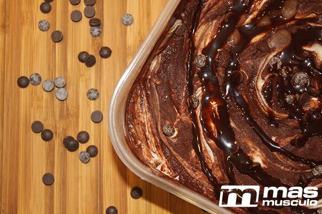 11-helado-proteico-vainilla-choco