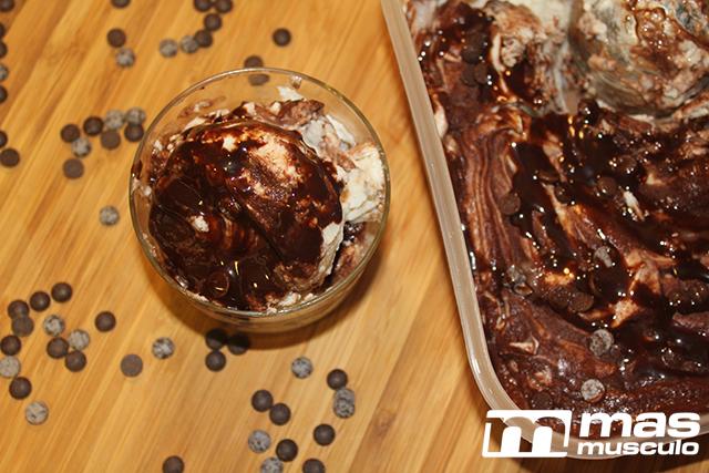 12-helado-proteico-vainilla-choco