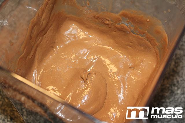 13-moussecake-de-chocolate-fitness