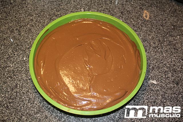 15-moussecake-de-chocolate-fitness