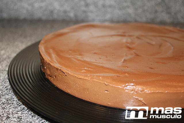 16-moussecake-de-chocolate-fitness