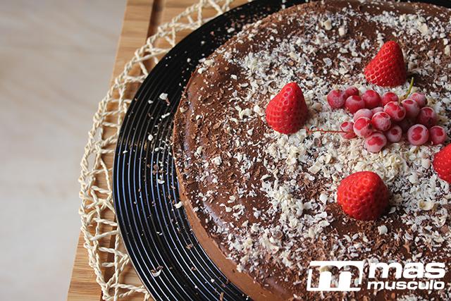 19-moussecake-de-chocolate-fitness