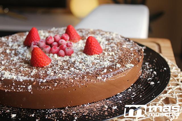 20-moussecake-de-chocolate-fitness