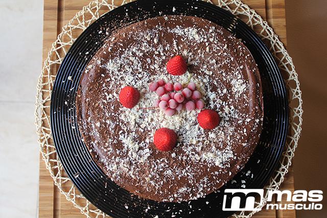 21-moussecake-de-chocolate-fitness