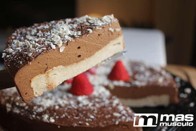 23-moussecake-de-chocolate-fitness