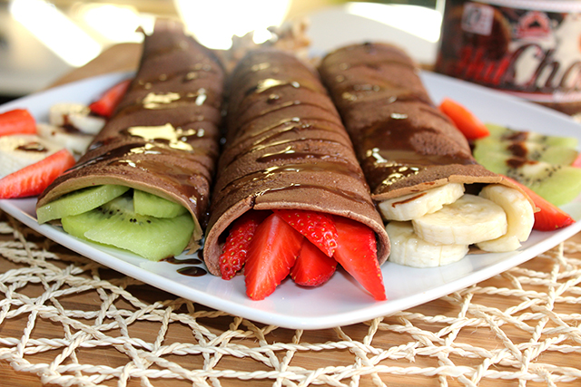 sinlogo-creps-de-chocolate-fitness