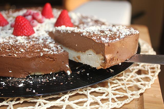 sinlogo-moussecake-de-chocolate-fitness