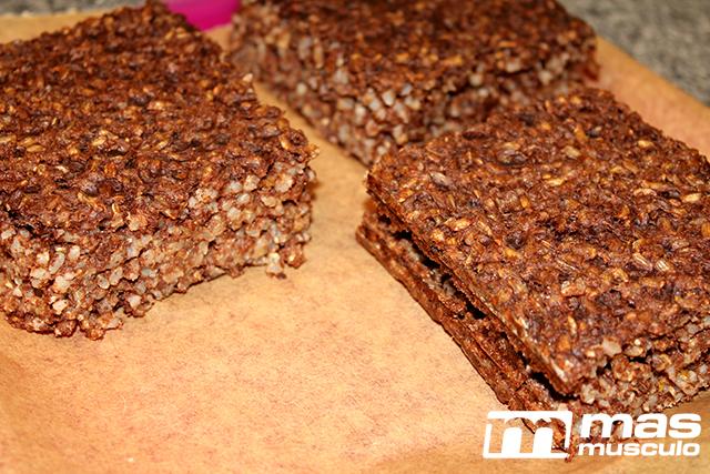 10-tartitas-de-arroz-con-leche-y-chocolate-fitness