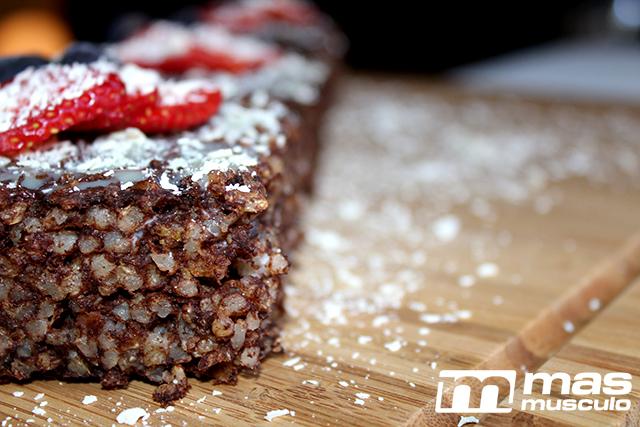 11-tartitas-de-arroz-con-leche-y-chocolate-fitness