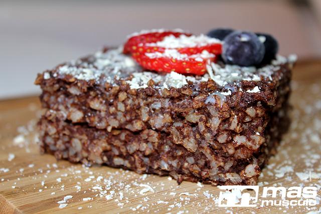 12-tartitas-de-arroz-con-leche-y-chocolate-fitness