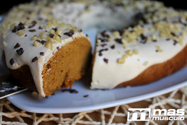 16-carrot-cake-donut-gigante-fitness