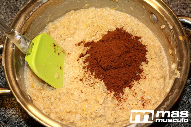 5-tartitas-de-arroz-con-leche-y-chocolate-fitness