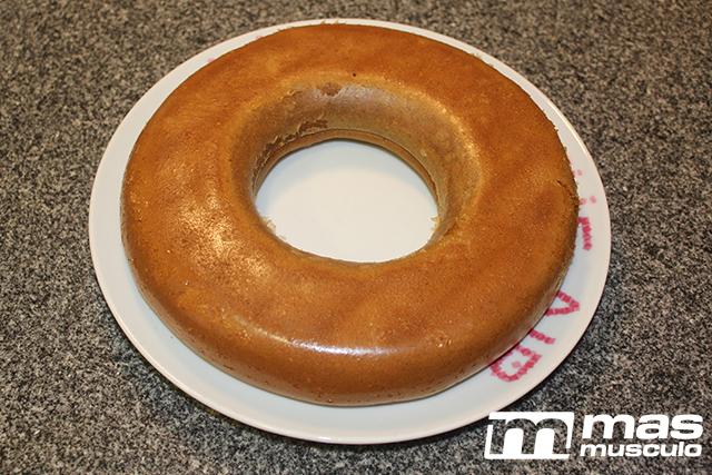 9-carrot-cake-donut-gigante-fitness