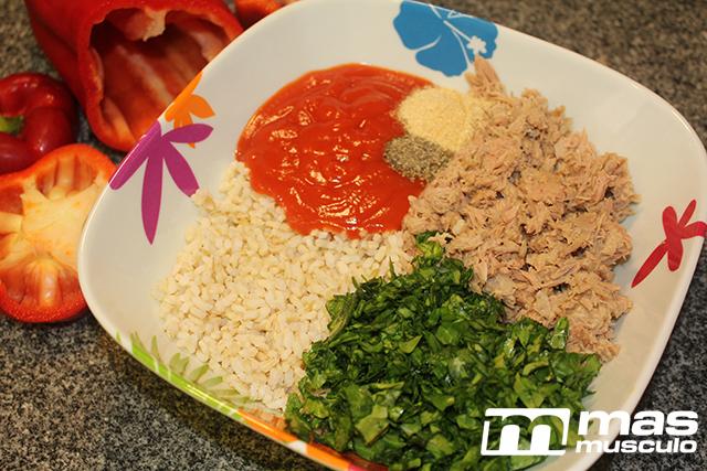 03--Pimientos-rellenos-de-atun-y-arroz