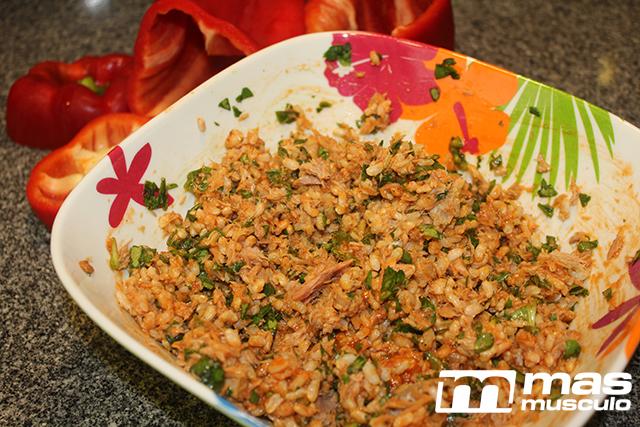 04--Pimientos-rellenos-de-atun-y-arroz