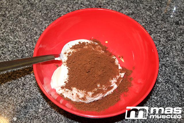 7--volcanes-de-avena-almendrados-con-crema-de-chocolate-fitness
