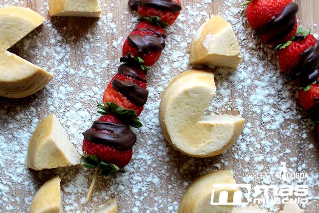 10-mini-cheesecake-al-microondas-saludable