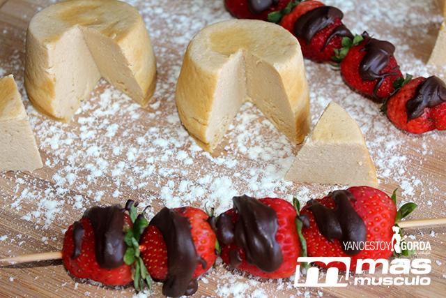 11-mini-cheesecake-al-microondas-saludable