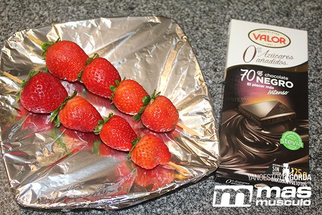 5-mini-cheesecake-al-microondas-saludable