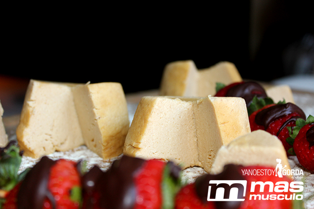 7-mini-cheesecake-al-microondas-saludable
