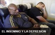depresion3