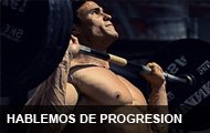 progresion1