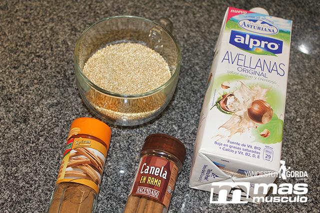 1-.quinoa_a_lo-arroz_con_leche