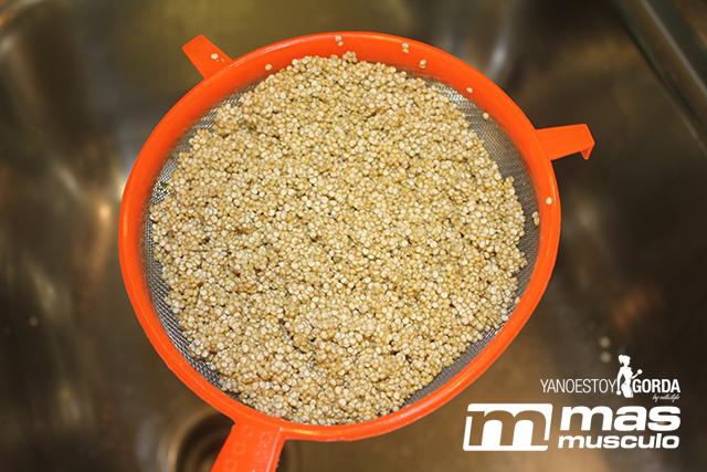 2-.quinoa_a_lo-arroz_con_leche